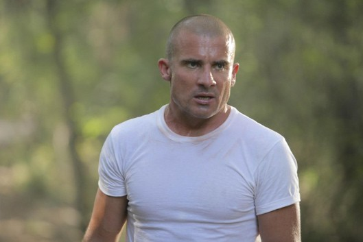 prison break season 3 photo vamonos lincoln 1