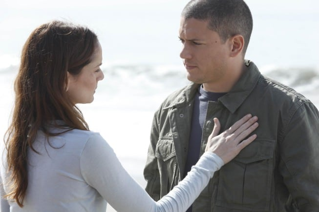 Prison Break Series Finale 6