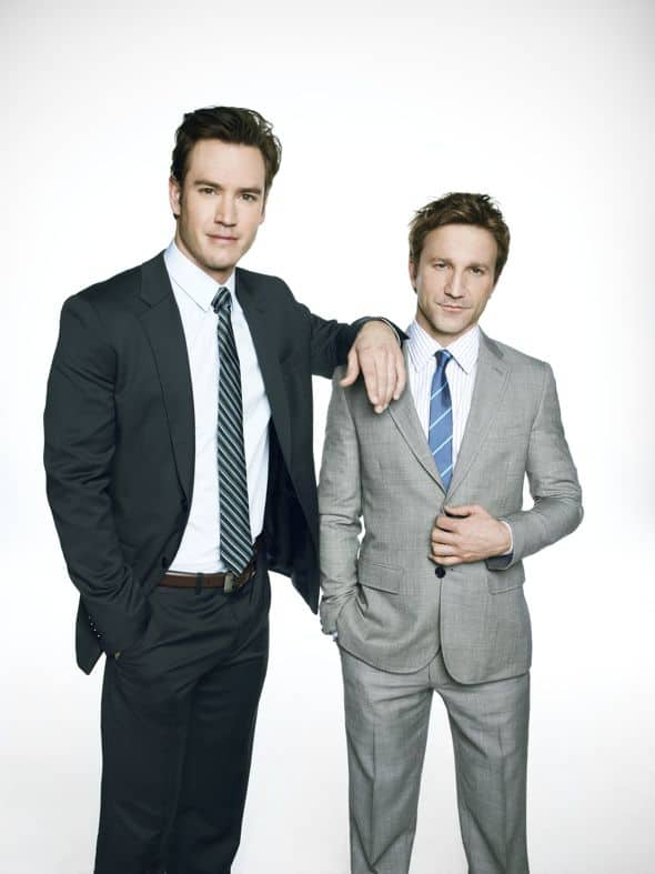 Mark_Paul_Gosselaar_Breckin_Meyer_Franklin_And_Bash-132