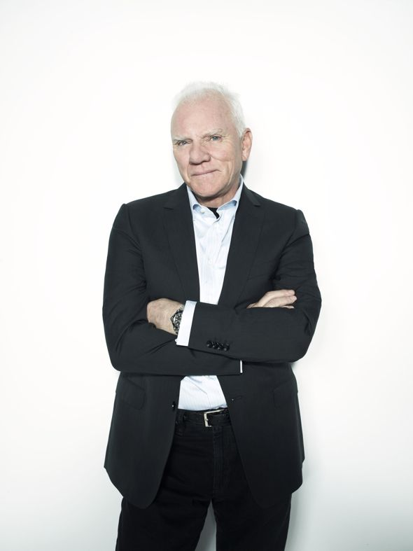 Malcolm_McDowell_Franklin_And_Bash-130