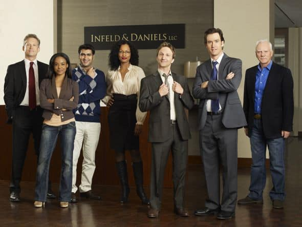 Franklin And Bash Cast 127