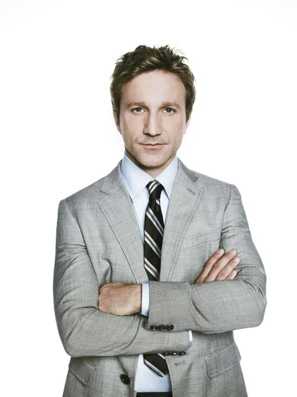 Breckin_Meyer_Franklin_And_Bash-125