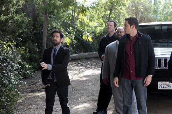Chuck Season 4 Episode 22 Chuck Versus Agent X 8 360
