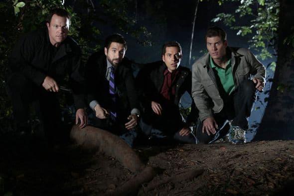 Chuck Season 4 Episode 22 Chuck Versus Agent X 10 362