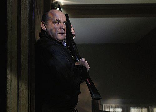 CSI Season 11 Episode 22 In A Dark Dark House 2 240