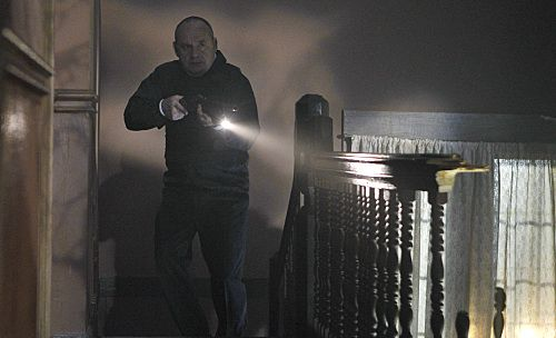 CSI Season 11 Episode 22 In A Dark Dark House 3 241