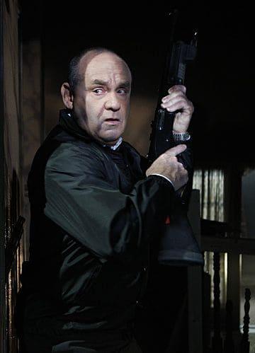 CSI Season 11 Episode 22 In A Dark Dark House 9 247