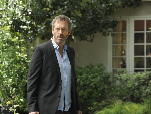 House_Season_7_Episode_23_Moving_On_10-680