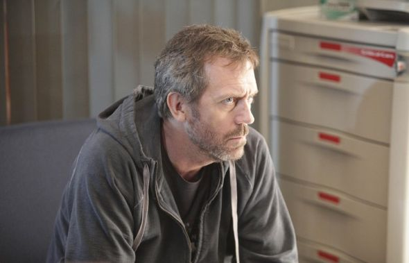 House_Season_7_Episode_23_Moving_On_8-678