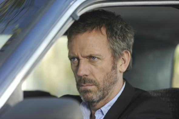 House_Season_7_Episode_23_Moving_On_7-677