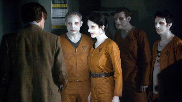 Doctor_Who_Season_6_Episode_5_The_Rebel_Flesh_11-1015