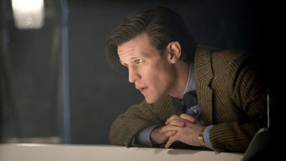 Doctor_Who_Season_6_Episode_5_The_Rebel_Flesh_10-1014
