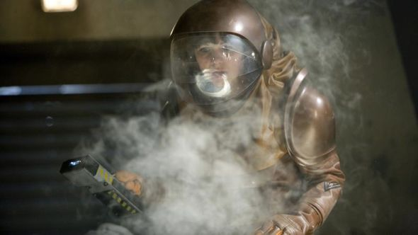 Doctor_Who_Season_6_Episode_5_The_Rebel_Flesh_9-1013