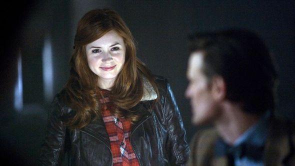 Doctor_Who_Season_6_Episode_5_The_Rebel_Flesh_8-1012