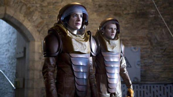 Doctor_Who_Season_6_Episode_5_The_Rebel_Flesh_6-1010