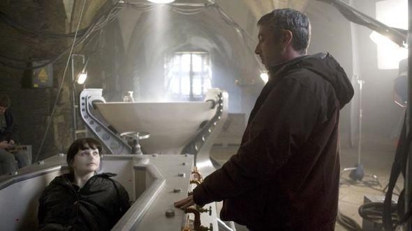 Doctor_Who_Season_6_Episode_5_The_Rebel_Flesh_5-1009