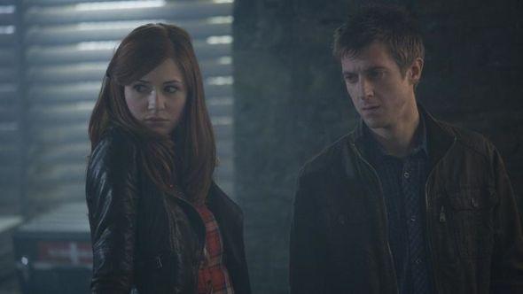 Doctor_Who_Season_6_Episode_5_The_Rebel_Flesh_3-1007