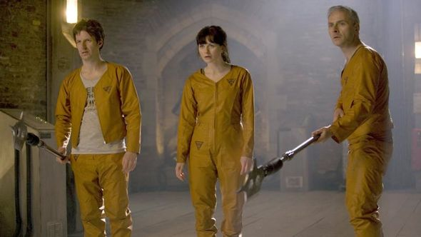 Doctor_Who_Season_6_Episode_5_The_Rebel_Flesh_2-1006