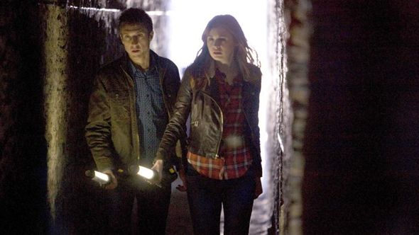 Doctor_Who_Season_6_Episode_5_The_Rebel_Flesh_1-1005