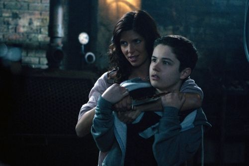 Supernatural Season 6 Episode 21 Let It Bleed 5 468