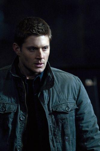 Supernatural Season 6 Episode 21 Let It Bleed 7 471