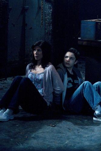 Supernatural Season 6 Episode 21 Let It Bleed 9 473