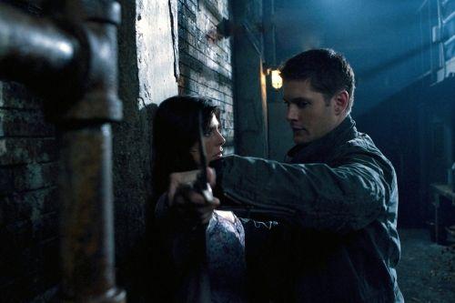 Supernatural Season 6 Episode 21 Let It Bleed 11 475