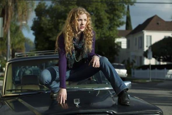The Nine Lives Of Chloe King Season 1 Episode 1 4 1104