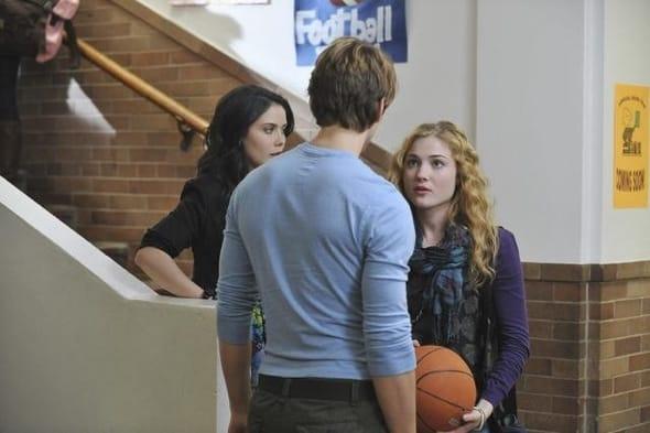 The Nine Lives Of Chloe King Season 1 Episode 1 7 1107