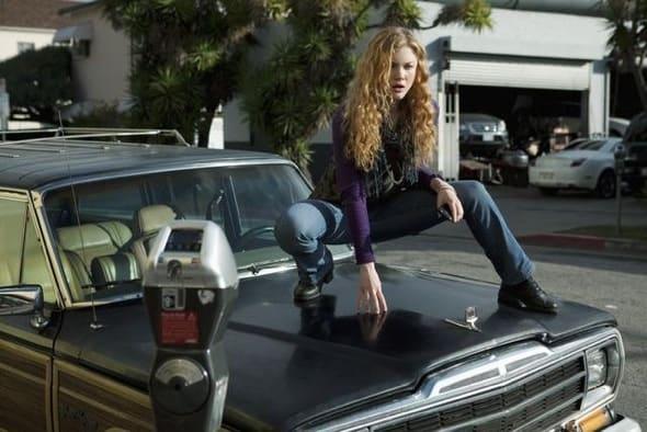 The Nine Lives Of Chloe King Season 1 Episode 1 9 1110