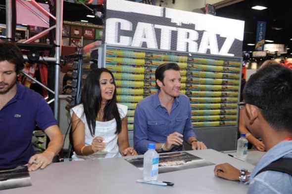 Alcatraz_Comic_Con_7-2522