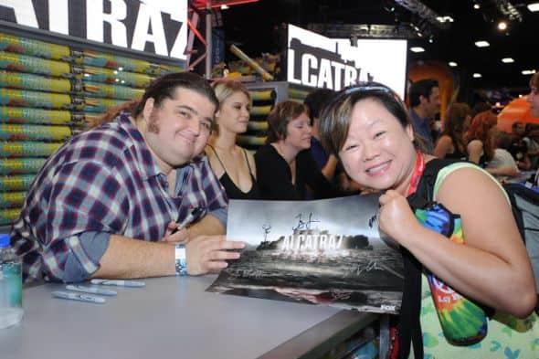 Alcatraz_Comic_Con_3-2518