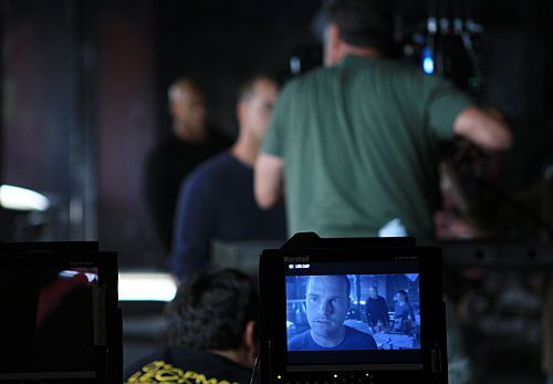 NCIS_Los_Angeles_Season_3_Episode_1_Lange_H_3-3076