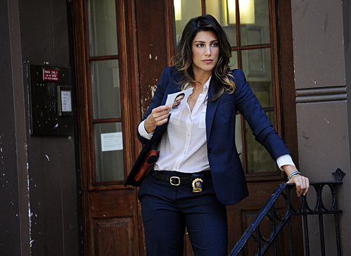 Blue_Bloods_Season_2_Episode_1_Mercy_6-3052