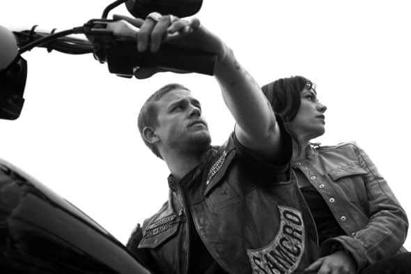 Sons_Of_Anarchy_Season_4_Cast_5-3023