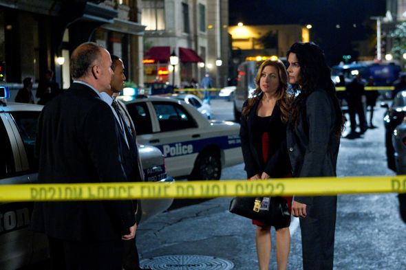 Rizzoli_And_Isles_Season_2_Episode_6_Rebel_Without_A_Pause_7-3008