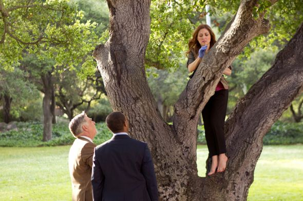 Rizzoli_And_Isles_Season_2_Episode_6_Rebel_Without_A_Pause_5-3006