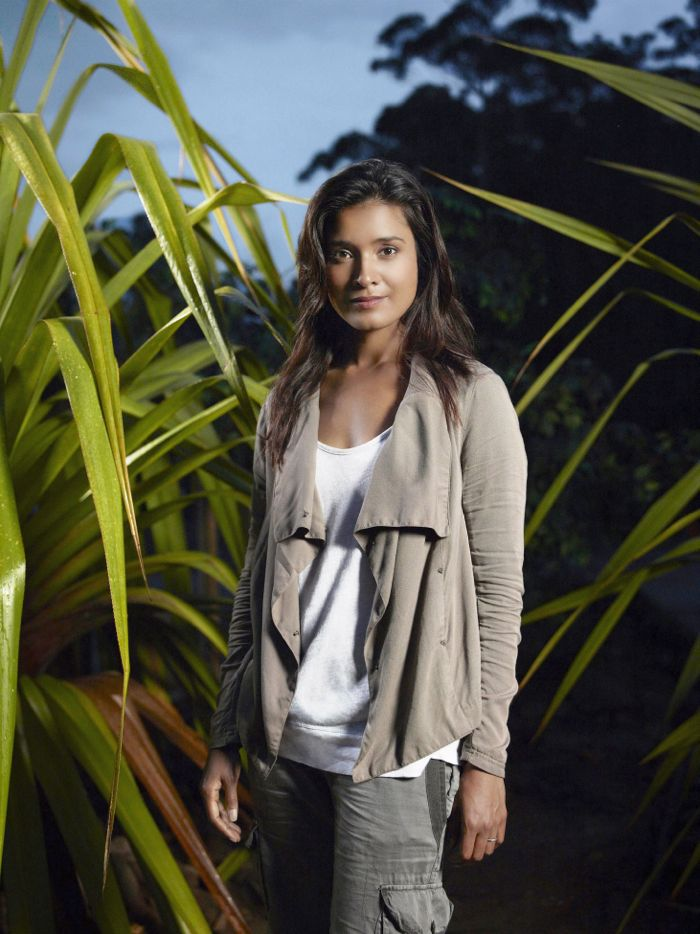 Shelley-Conn-Terra-Nova-image