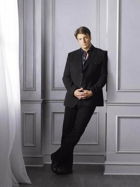 Castle_Season_4_Nathan-3203-590-700-80
