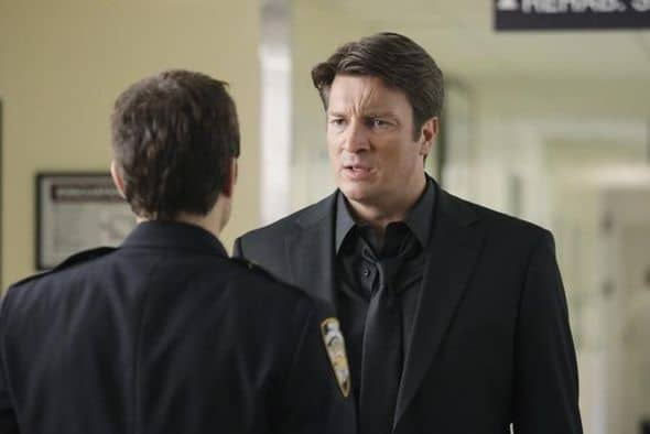 Castle_Season_4_Episode_1_Rise_14-3300-590-700-80