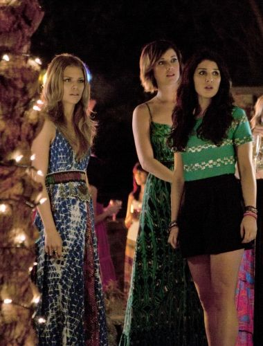 90210 Season 4 Episode 1 Up In Smoke 1 3241