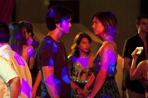 90210 Season 4 Episode 1 Up In Smoke 8 3248