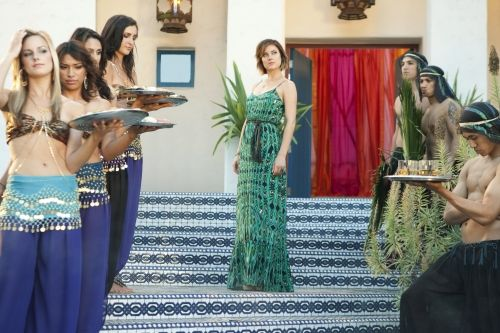 90210 Season 4 Episode 1 Up In Smoke 9 3249