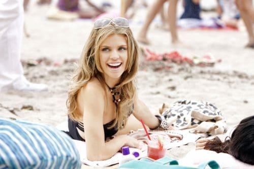 90210 Season 4 Episode 1 Up In Smoke 13 3253