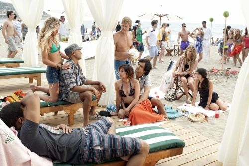 90210 Season 4 Episode 1 Up In Smoke 14 3254