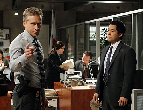 The_Mentalist_Season_4_Episode_2_Little_Red_Book_5-3568