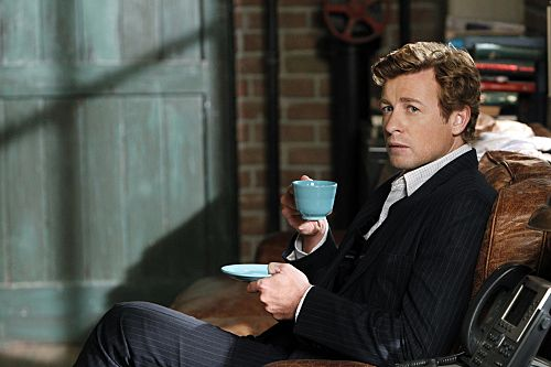The_Mentalist_Season_4_Episode_2_Little_Red_Book_3-3566