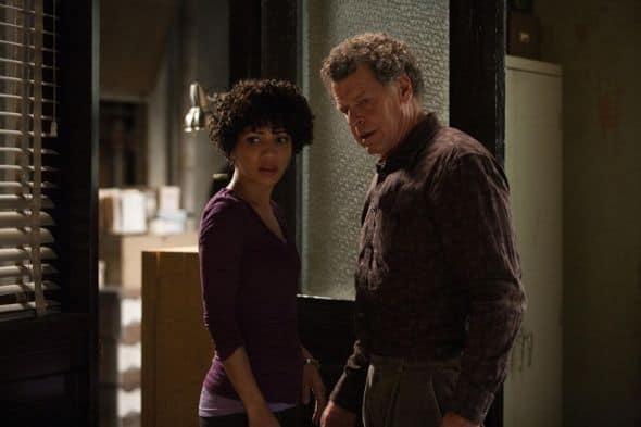 Fringe Season 4 Episode 3 Alone In The World 3 4075
