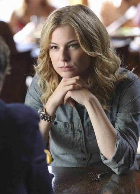 Revenge Season 1 Episode 2 Trust 1 4172