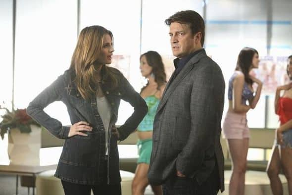Castle Season 4 Episode 3 Head Case 14 3964 590 700 80